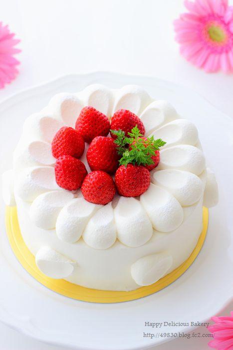 418誕生日ケーキ3