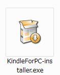 自動解凍ファイル