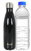 マイボトル2