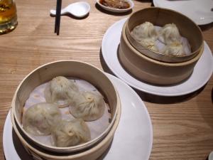 Hangzhou_1506-105.jpg