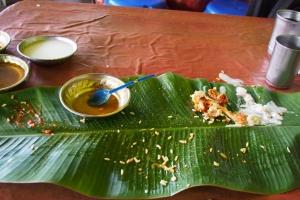 Kanyakumari_Ashiff_1408-210.jpg
