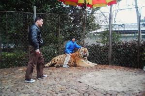 Keirin_zoo_0502-104.jpg