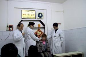 Keirin_town_hospital_0502-104.jpg
