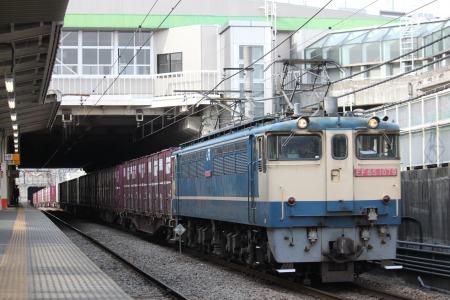 s_EF65 1079