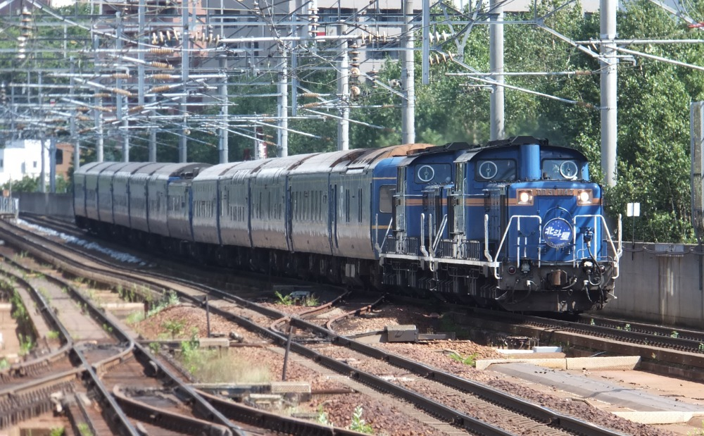 DD51 1142