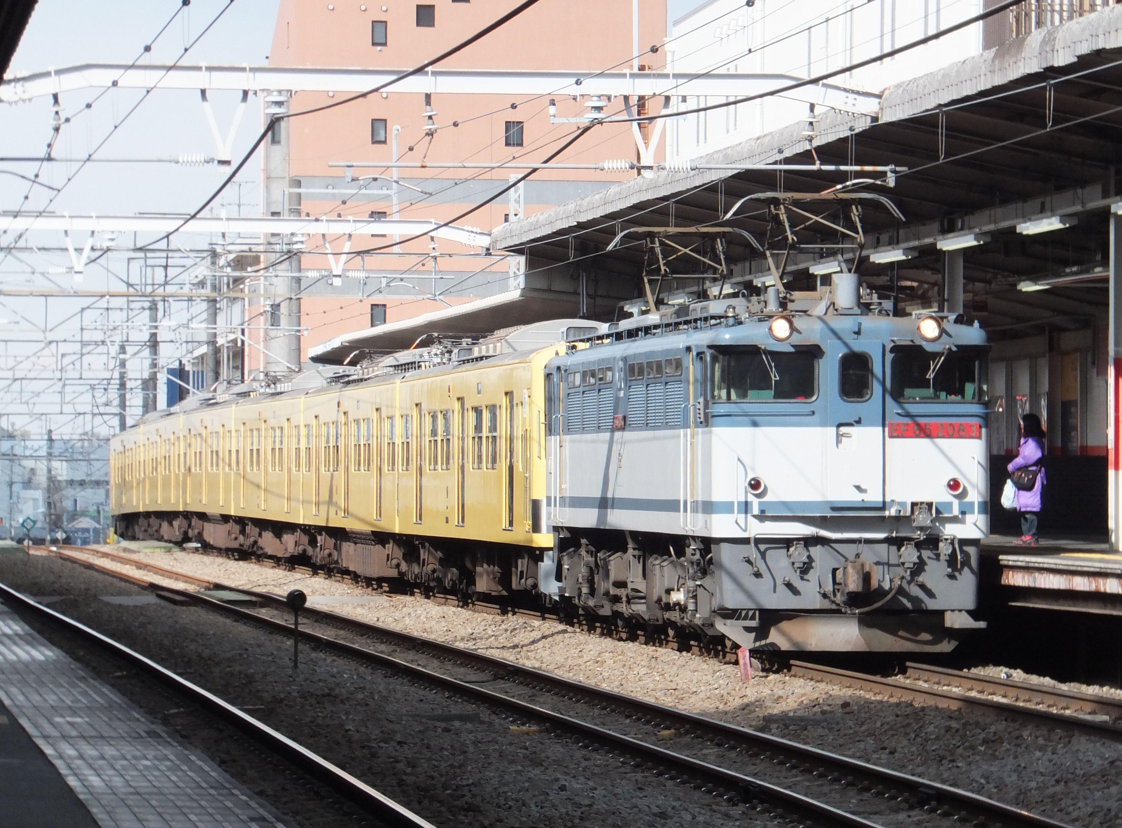 DSCF10993.jpg