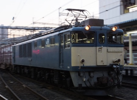 s_2820.jpg