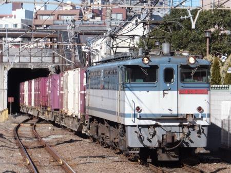 s_DSCF10019.jpg