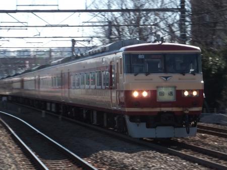 s_DSCF10020.jpg