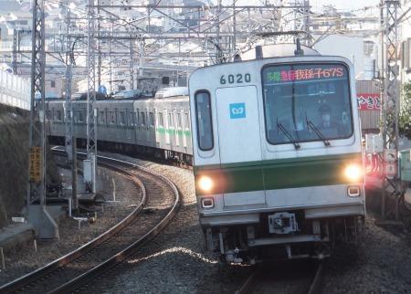 s_DSCF10381.jpg