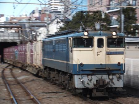 s_DSCF10523.jpg