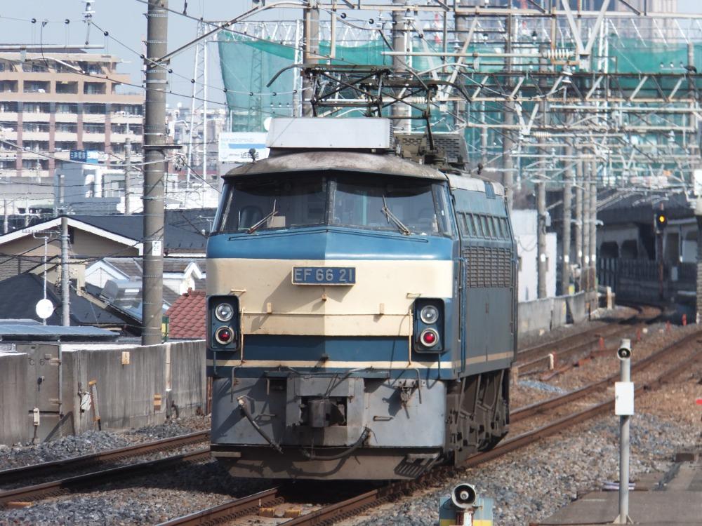 s_DSCF10943.jpg