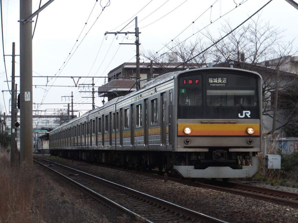 s_DSCF11006.jpg