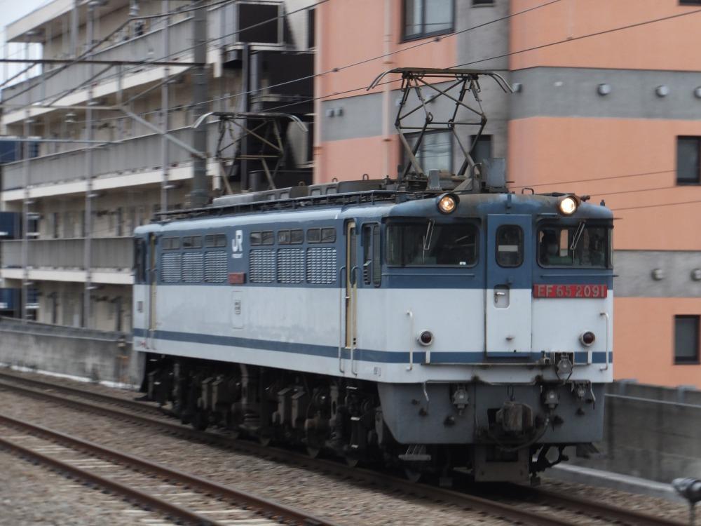 s_DSCF13121.jpg