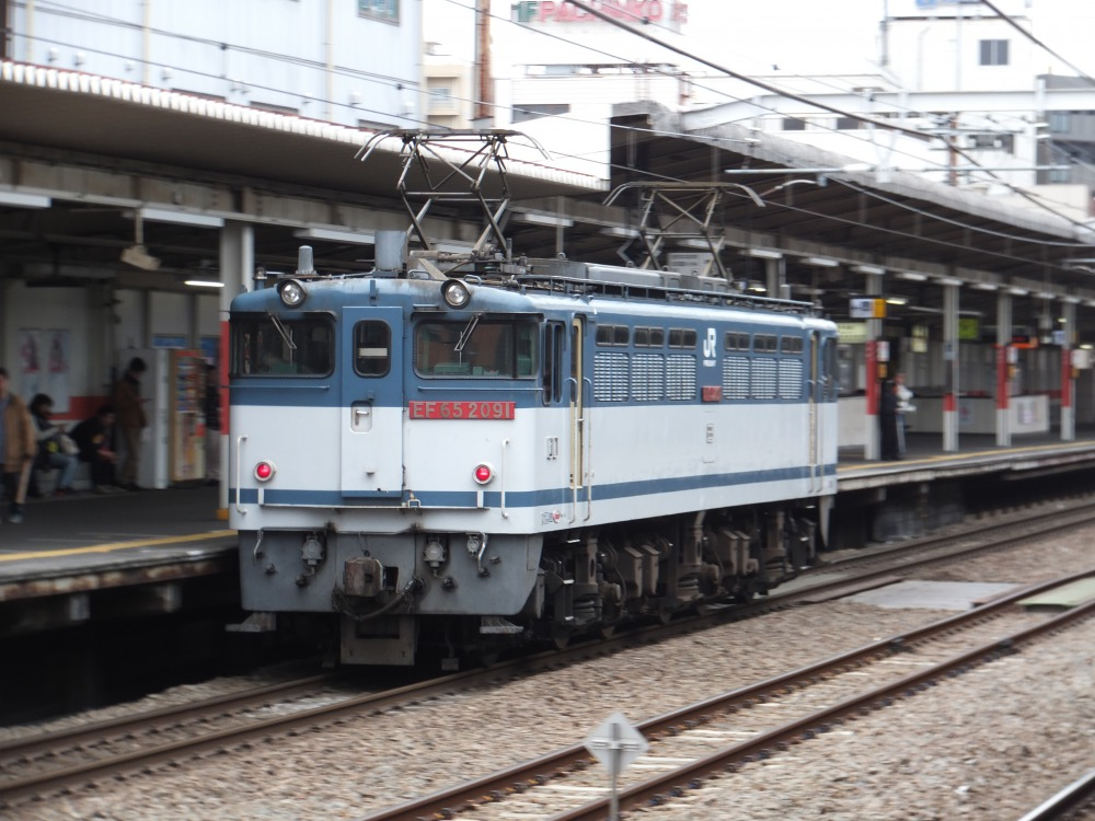 s_DSCF13122.jpg