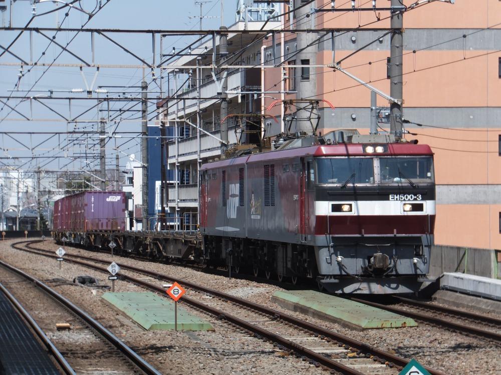 s_DSCF13301.jpg