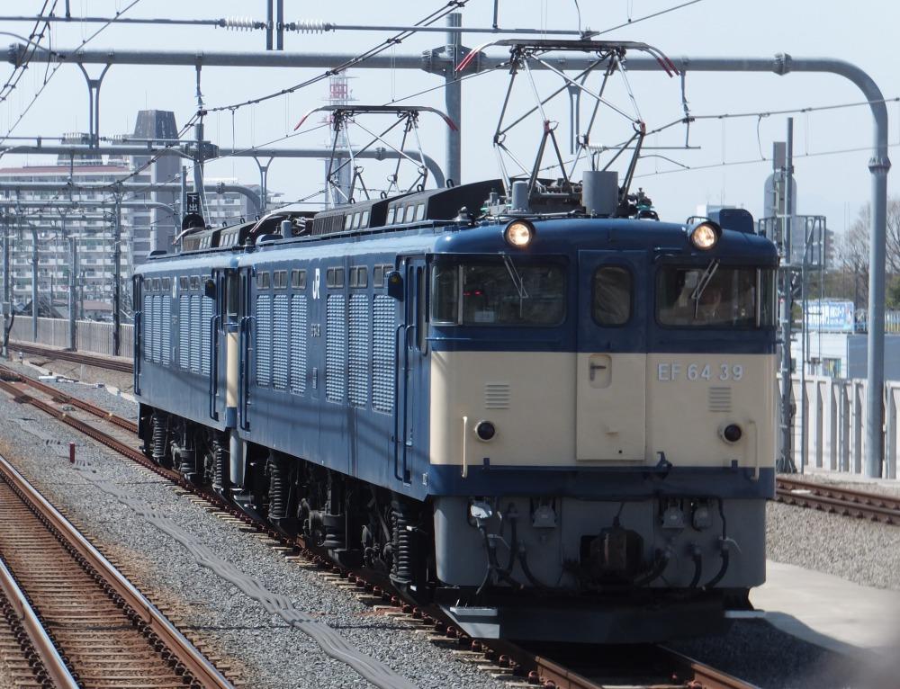 s_DSCF13306-1.jpg