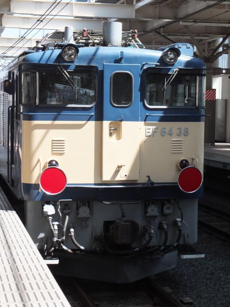 s_DSCF13328.jpg