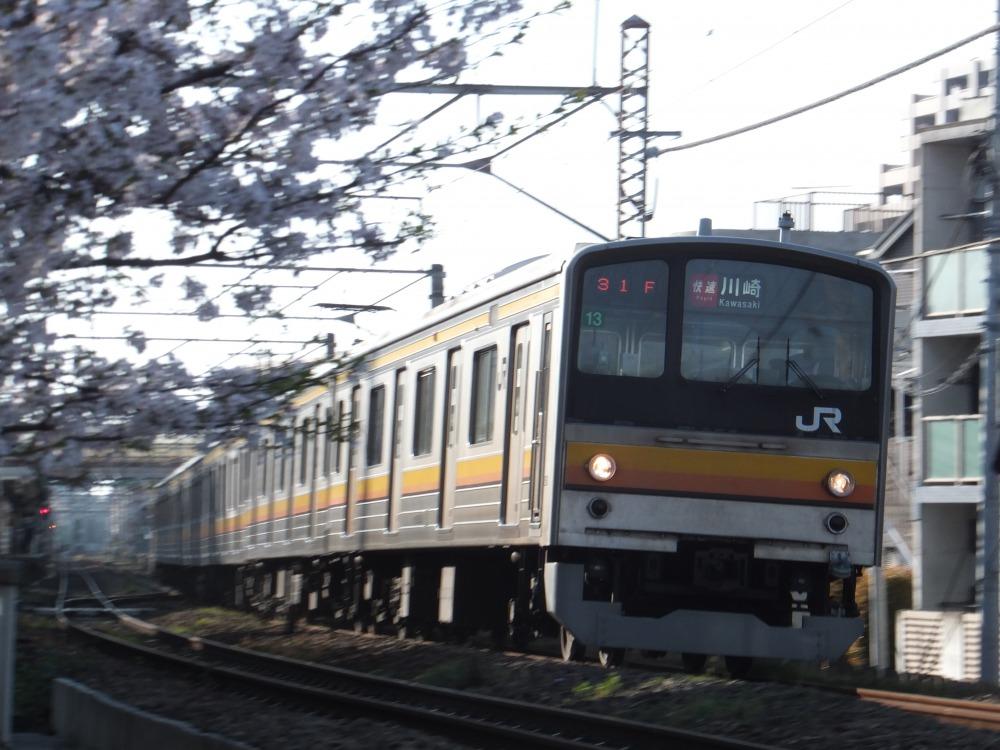 s_DSCF13439.jpg