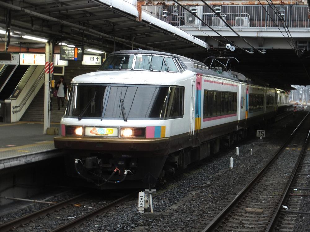 s_DSCF13705.jpg