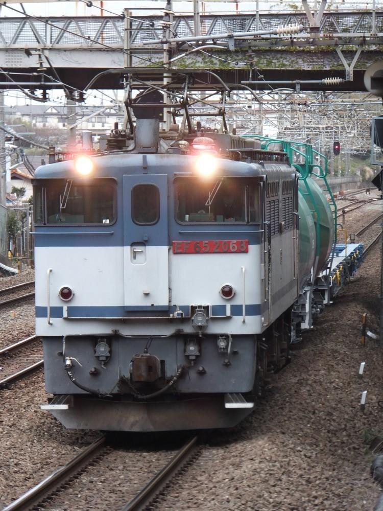 s_DSCF13750.jpg