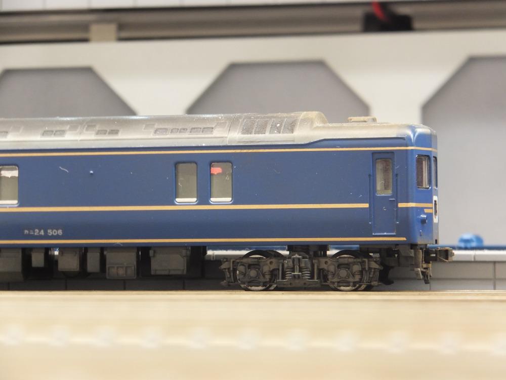 s_DSCF13935.jpg