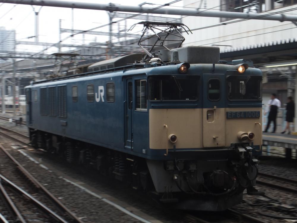 s_DSCF17018.jpg