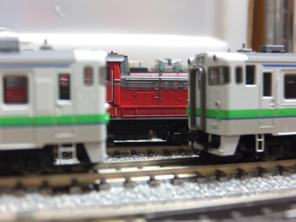 s_DSCF17111.jpg