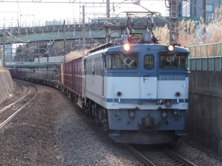 s_DSCF9844.jpg