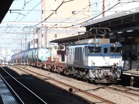 s_DSCF9906.jpg