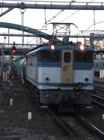s_DSCF9959.jpg