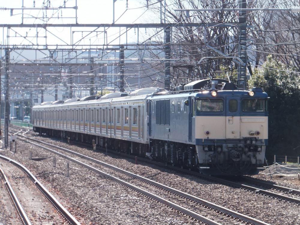 s_DSCF9995.jpg