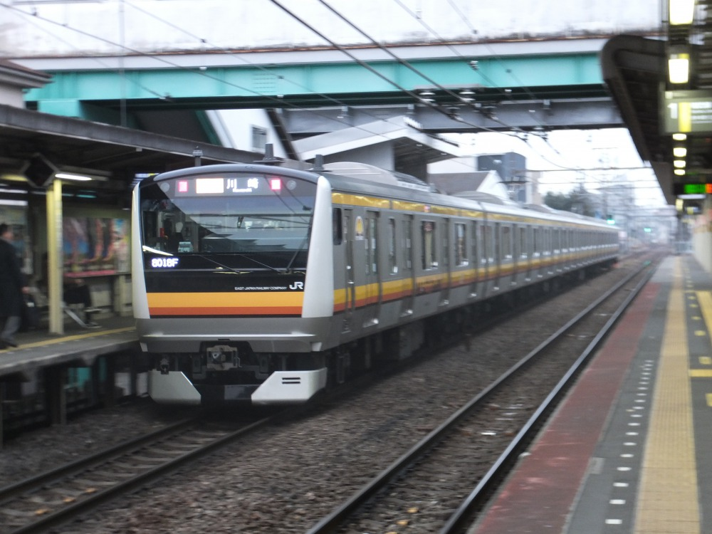 s_N11-1.jpg