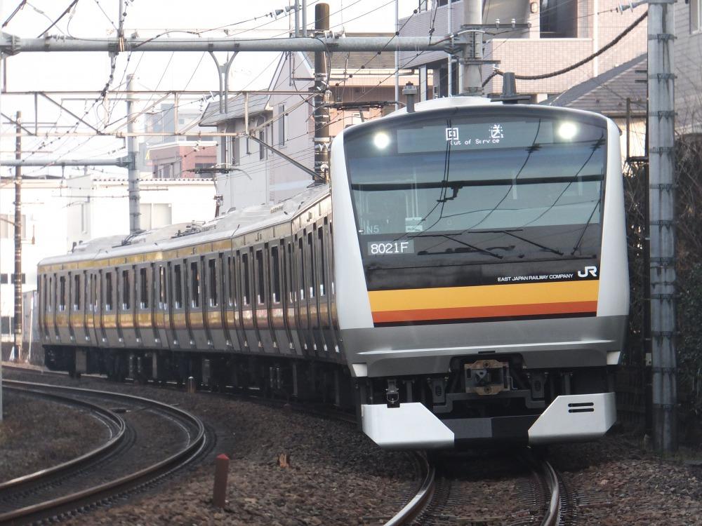 s_N5-1.jpg