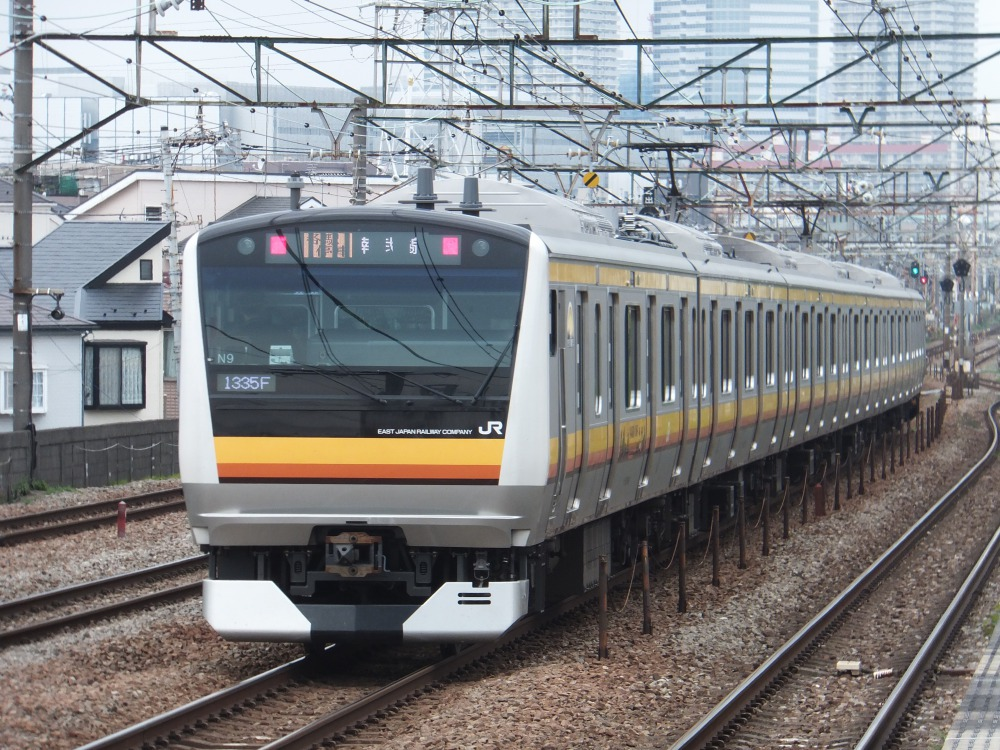s_N9-3.jpg