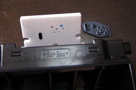 MP560インクヘッド最終手段-3