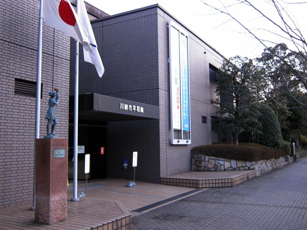 150123五反田-06