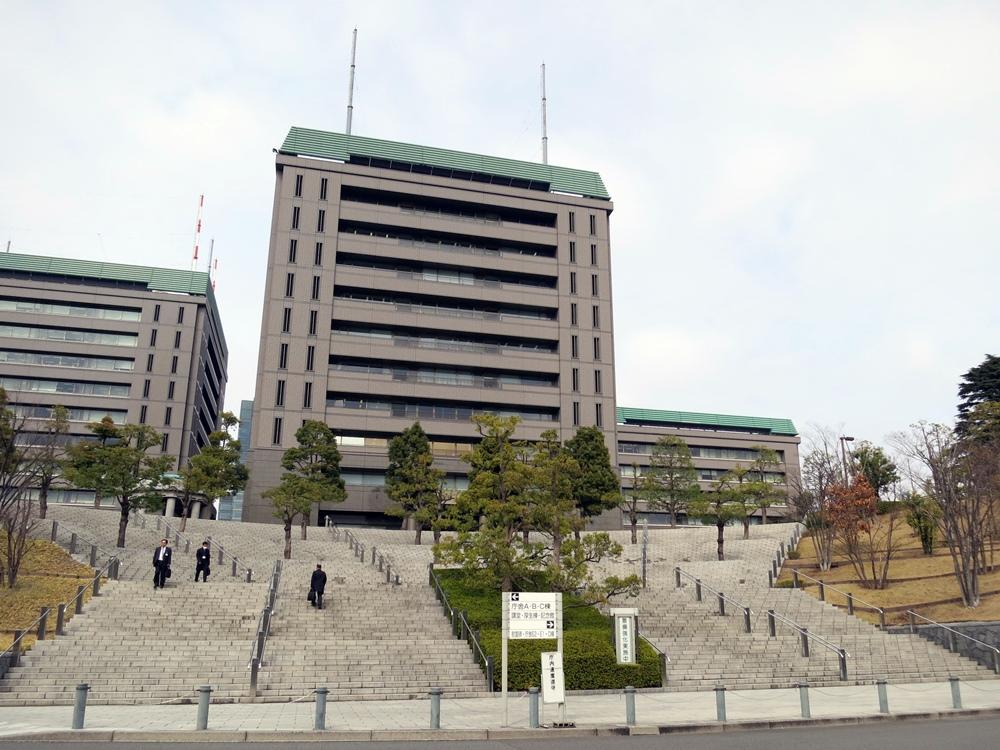 150320防衛庁-08