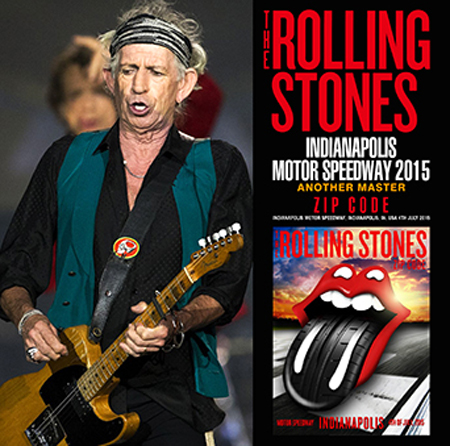2015-STONES-INDIANA-ANOTHER.jpg