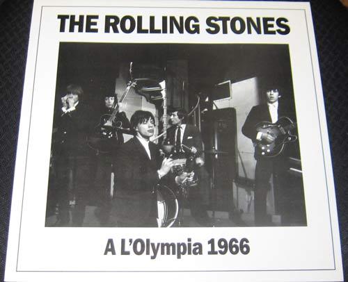 1965 OL1