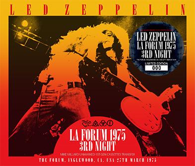 1975 LA 3 Z