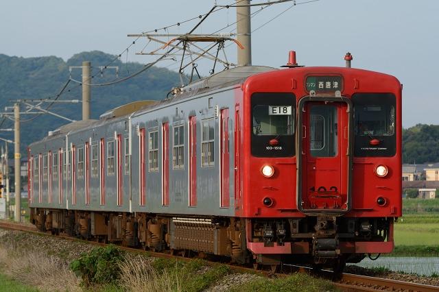 E18.jpg