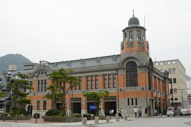 mojikou-2.jpg