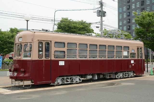 nishitetsu148-1.jpg