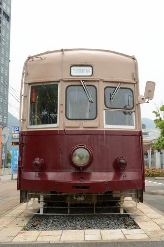 nishitetsu148-2.jpg