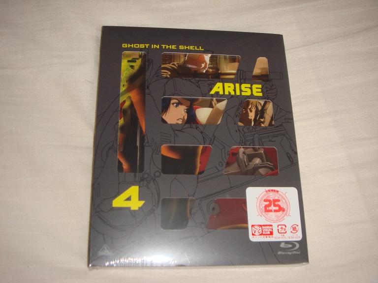 ARISE4