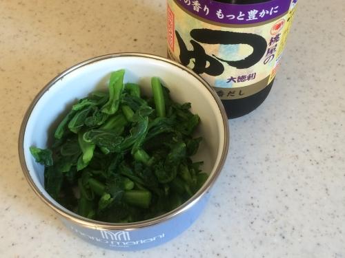 2015-05-26からし菜2