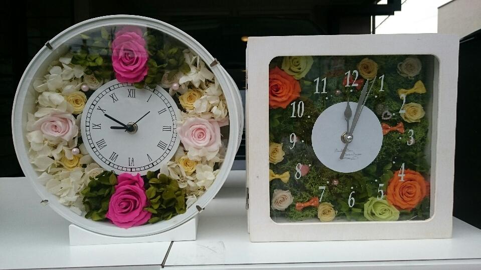 PF時計2