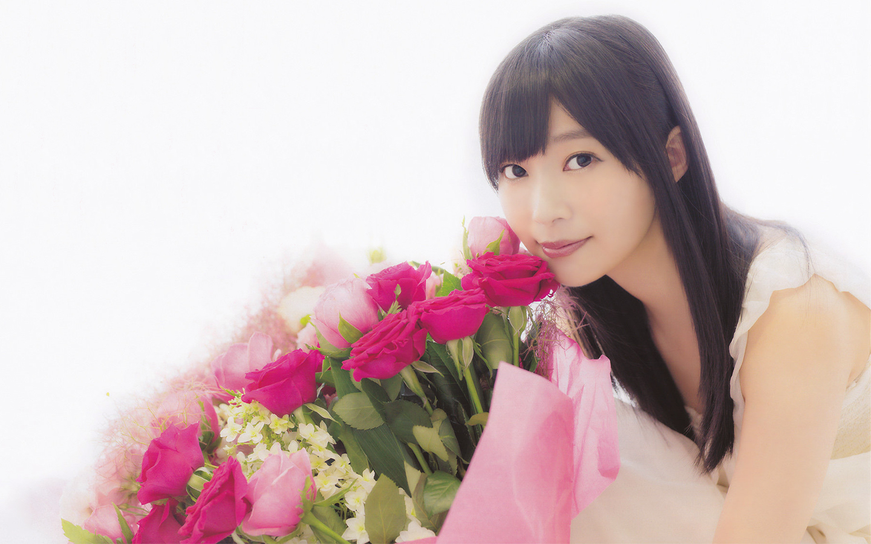 01171440_AKB48_91.jpg