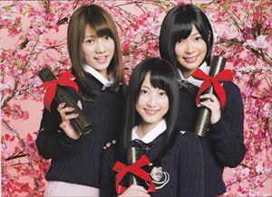 2015 桜 2_R
